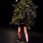 I Am Tree - Irina Lorez